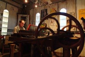 carillonneur07